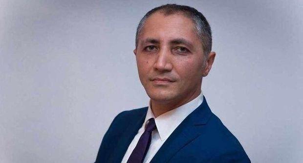 """Vasif İsmayıl: """"Ölkədə üçüncü dalğa bitir, yoluxma sıfıra düşə bilər"""""""